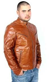 nordstrom mens leather jacket men cognac rack jackets nordstrom mens leather jacket