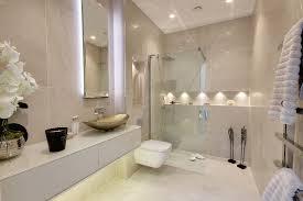 Luxury Bathrooms Hadley Wood London Tiles  Baths Direct - Luxury bathrooms london