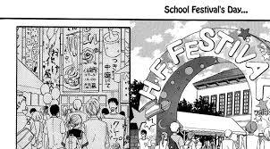 Manga Ideas Not Like Anime Or Manga 10 Realistic Ideas For Your Japanese School
