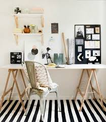 scandinavian home office. stylish scandinavian home office designs c