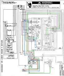 collection ge fridge wiring diagram diagrams and schematics ge refrigerator wiring diagram defrost heater appliantology gallery 4 34679 appliantology maytag commercial dryer wiring diagram