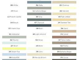 Laticrete Grout Colors Hdol Info