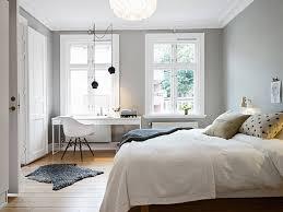 10 Tips Voor Het Inrichten Van Jouw Design Slaapkamer