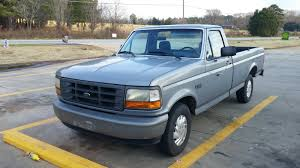 ford f 150 questions is a 4 9l straight 6 a strong motor in the is a 4 9l straight 6 a strong motor in the f150