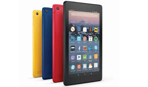 best android tablet 2017 battery