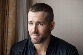 Ryan Reynolds Gets Nerdy In 'woman In Gold' - Wsj
