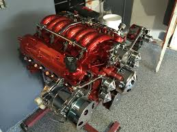 17 best images about engine eye candy chevy subaru my ls1 for my 61 impala