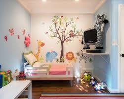 child bedroom decor. child bedroom decor home interior and remodel simple design best set d