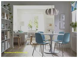 round dining room furniture. Small Round Dining Table Ikea Lovely Room Furniture \u0026 Ideas Chairs