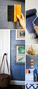 Paint For Bedrooms Walls 17 Best Ideas About Textured Painted Walls On Pinterest Faux