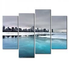 wall art designs chicago wall art ideas for home decor chicago in chicago
