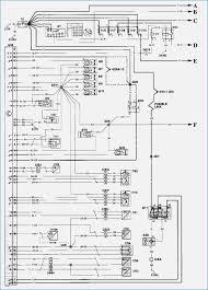 volvo roller wiring diagram wiring diagram val 2004 volvo xc90 wiring fan wiring diagram site volvo roller wiring diagram