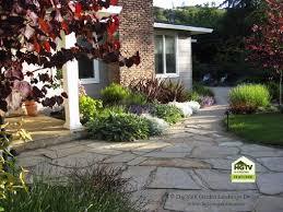Small Picture Landscape Designer San Anselmo Dig Your Garden creates beautiful