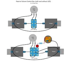 stereo potentiometer wiring diagram stereo image audio potentiometer wiring solidfonts on stereo potentiometer wiring diagram