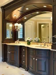 traditional bathroom vanity designs. Traditional Bathroom Vanity Designs Perfect Cabinets  And Best Dark Ideas On Home S