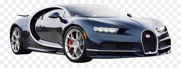 All other structural qualities of the chiron are retained and the. Bugatti Divo Transparent Background Supercars Gallery