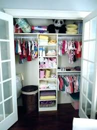 baby closet organizing baby nursery closets baby closet organization ideas baby girl nursery closet organizer fabric baby nursery closet organizer baby