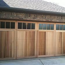 garage doors lewisville tx