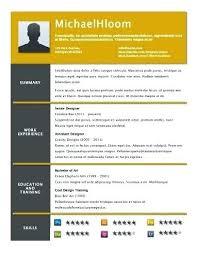interior design resume template word interior design resume profile final 2 template word assistant