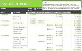 weekly report format in excel free download sales report template excel weekly sales report template excel