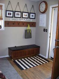 wondrous entryway rugs for hardwood floors coffee tables floor runner in foyer indoor outdoor