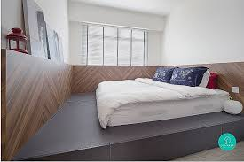 bedrooms colors design. Contemporary Design Master Bedroom Colors 2017 For Modern House New Small  Storage Ideas 10 Home Space With Bedrooms Design