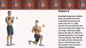 spartacus workout 1 0 circuit timer