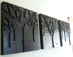 wood panel wall art some decor reviews best house design pertaining to panels decorating ideas de