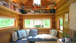 tiny house for family of 4. Exellent House Exploring Alternatives Intended Tiny House For Family Of 4 O