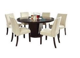 dining table png. modern dining room table png r