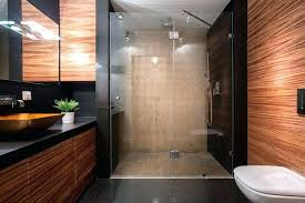 how much does it cost to install a new bathtub new shower cost cost of installing how much does it cost to install a new bathtub