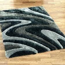 octagon rug octagon shaped rugs octagon rug medium size of area rug contemporary octagon rugs designer octagon rug