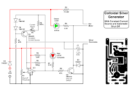 here is the schematic and pcb artwork for the design