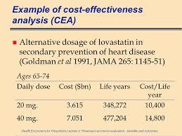 Cost Analysis Example Cost Analysis Example Barca Fontanacountryinn Com