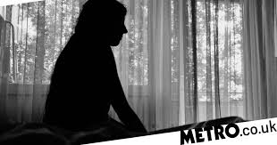 Police arrested grooming victim who was raped by 100 men | Metro News