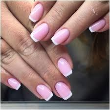monomer for acrylic nails luxury images handbag nail art gallery
