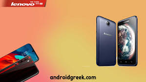 Download and Install Lenovo A526 Stock ...