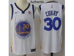 Beautiful Mens Nike Golden State Warriors 30 Stephen Curry