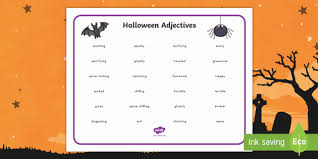 Word Halloween Templates Halloween Templates For Word Elegant Halloween Flyer Template Free