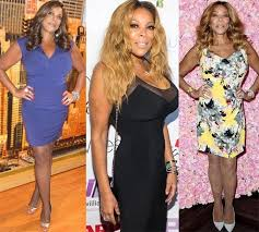 Wendy Williams Size Chart Pin On Wendy Williams Plastic Surgery