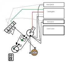 attachment php attachmentid d  fender texas special telecaster wiring diagram wiring diagrams 641 x 720