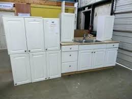 buy old kitchen cabinets full size of kitchen old kitchen cabinets