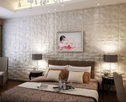 Splendiferous Bedroom Paneling Ideas Interior Design Ideas Bedroom Bedroom  Paneling Ideas Interior Design Ideas in Wall