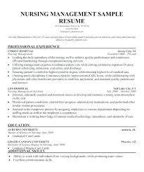 Hospice Case Manager Resume Case Management Resume Hospice Case