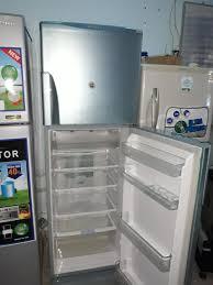 Tủ lạnh Hitachi 250 lít - siêu bền - chở miễn phí - chodocu.com