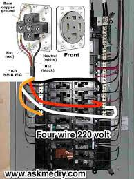4 prong dryer outlet wiring diagram 4 wire dryer cord to 3 wire maytag dryer plug wiring diagram 4 wire dryer cord wiring 4 prong dryer outlet diagram 4 wire dryer cord lowes four