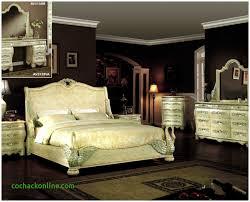 Paul Bunyan Bedroom Set - Buyloxitane.com