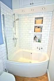 compact bathtub compact bathtub shower combo fantastic small soaking tub best ideas only small freestanding bathtub