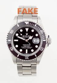 """imitation watches cheap rolex omgea breitling cartier panerai when it comes to rolex watches they always make me think of the beautiful decoration the noble gesture and the today""""s watches are designed for a number"""