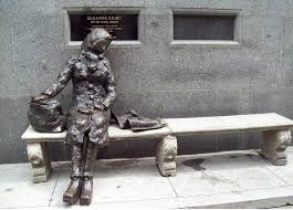 The Beatles: What really inspired Eleanor Rigby? - BBC News
